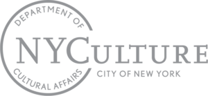 department-of-cultural-affairs-nyculture_gray