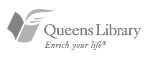 queens-library_gray