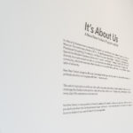 Queens Museum_It's About Us-18